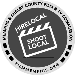 Memphis Shelby County Film and Television Commission